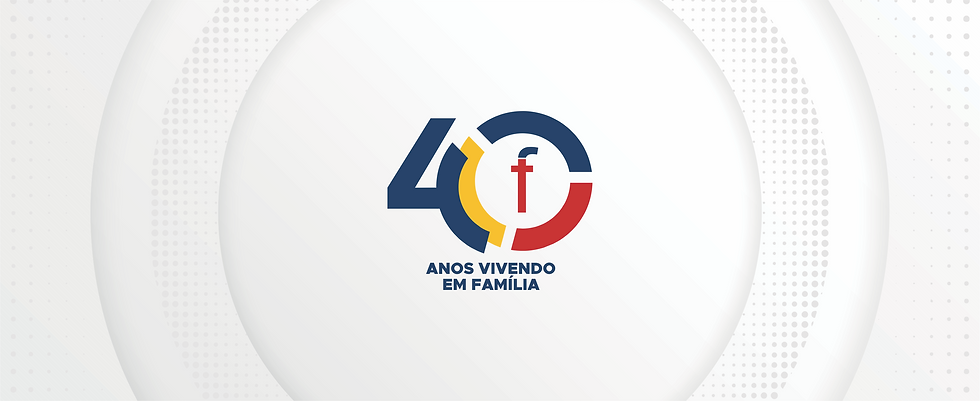 40anos logo.png