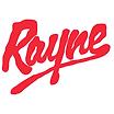 Rayne logo.png