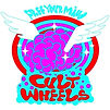 cult-wheels_logo.jpg
