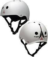 Triple Eight Brainsaver Helmet Elliot.jp