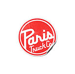 paris_truck.jpg