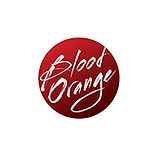 blood_orange.jpg