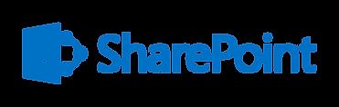 SharePoint-logo transparent.png