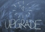 5 Signs Your Field Service Software is Due for an Upgrade