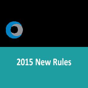 OSHA_NEW_Rules_2015