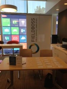 FieldBoss Event: Microsoft Dynamics for Elevator Contractors & HVAC Contractors