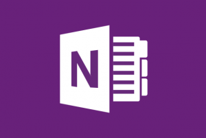 onenote-amazon-app-store-100361701-large