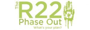 r22-logo-phaseout