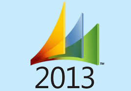 Dynamics CRM 2013 Price Changes