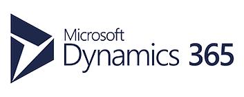 dynamics 365.png
