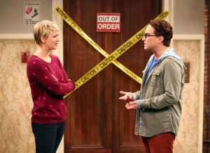 big-bang-theory-elevator