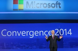 convergence2014-tatarinov_t