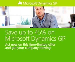 Microsoft-Dynamics-GP-Accounting-Software-Promo