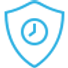 icons8-security-time-50.png