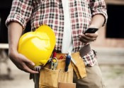 5 Steps to Get Your Field Technicians On Board with Mobile Software