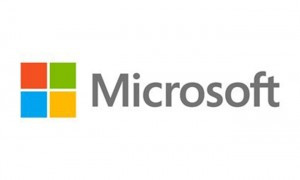 Microsoft Reorganization and The Impact On FIELDBOSS Customers