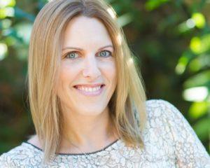 Employee Spotlight: Corry Greenbaum
