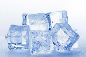 akull-1024x681