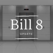 Ontario's New Elevator Availability Law Stalled Under Ford Conservatives