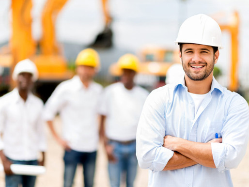 Elevator Mechanic Highest Paid Occupation in Construction