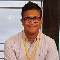 Employee Spotlight: JP Sebastian