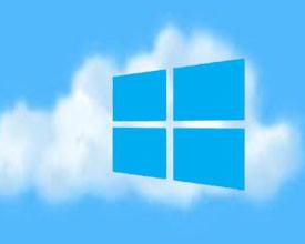 hp-a-windows-cloud-100340108-orig