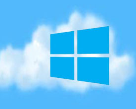 Microsoft Cloud Solution Provider Client Benefits