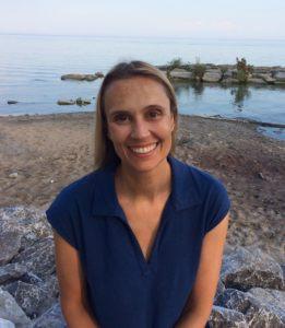 Employee Spotlight: Tamara Hobbs