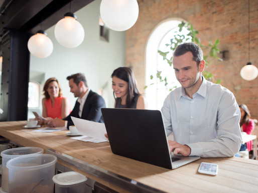 How Does Dynamics GP Differ from Dynamics 365 Business Central?