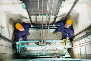Why Elevator Mechanics Had the Highest Employment Growth Rate in 2017