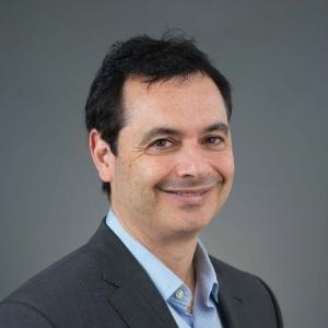 FIELDBOSS Spotlight: Jonathan Taub