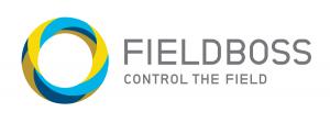 FIELDBOSS Timesheet Processing