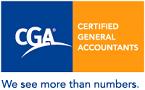 Website - CGAO_logo