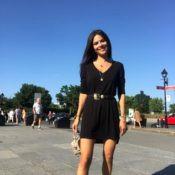 Employee Spotlight: Susan Bali
