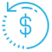 icons8-transaction-64.png