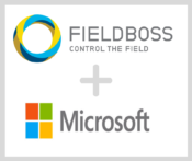 6 Ways Your Field Service Business is Stronger with Microsoft Dynamics 365 and FIELDBOSS