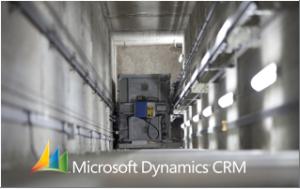 Microsoft Dynamics for Elevator Contractors
