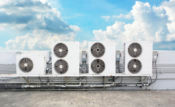 4 Ways HVAC Software Can Optimize and Organize Your Service History