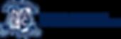 NAEC-Logo.png