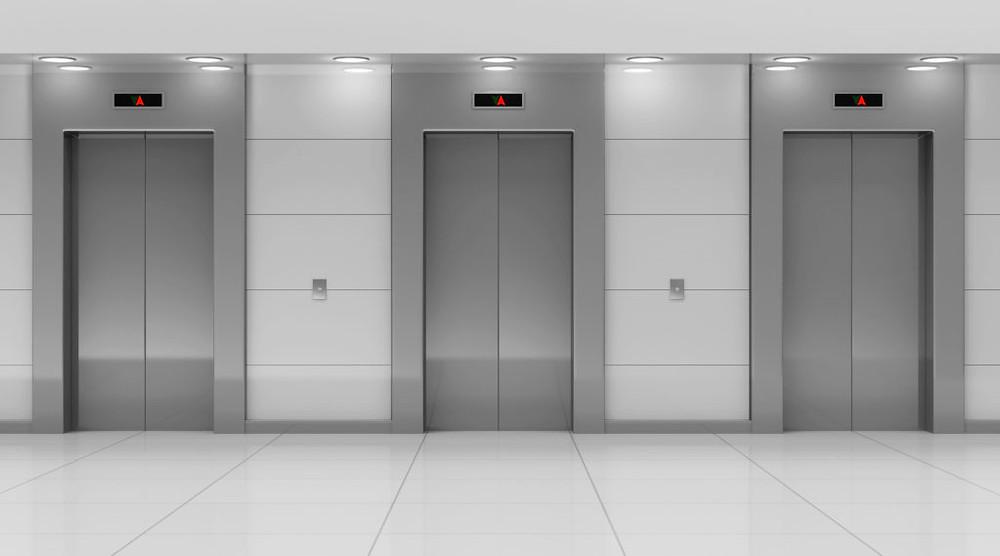 elevator regulations