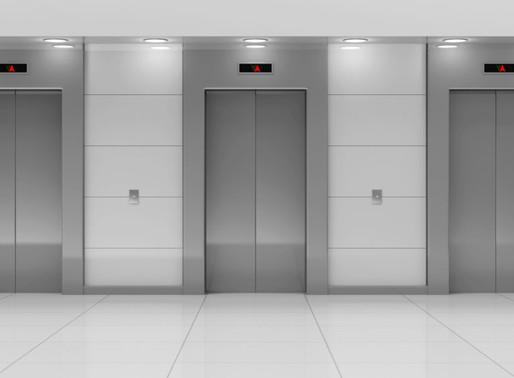 Are Elevator Regulations Failing Us?