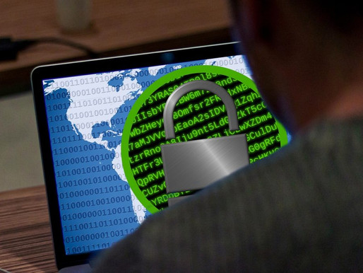Ransomware: What Your Field Service Company Needs to Know
