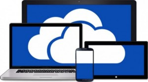 Microsoft Clouds Cover For Ontario & Quebec