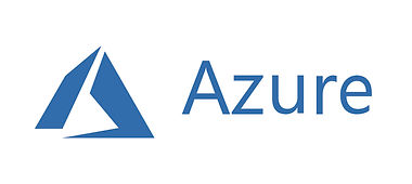 Azure1.jpg