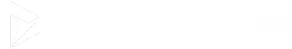 dynamics-365-logo-custom2-white-trans.pn