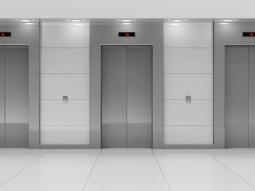 Down to the Wire for New York Elevator Door Lock Monitor Upgrades