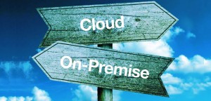 The Cost of Dynamics CRM Online vs CRM On-Premise