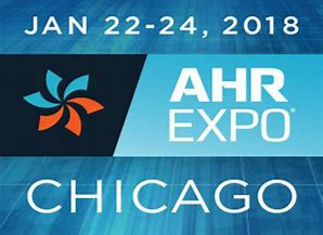 FIELDBOSS Hits the Road for AHR 2018