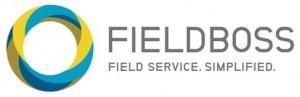 FieldBoss. Field Service Simplified