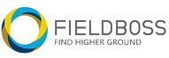 FIELDBOSS%20Find%20Higher%20Ground%20Log